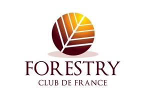 FORESTRY CLUB DE FRANCE