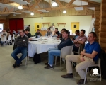 Seminaire FORESTRY CLUB DE FRANCE 37